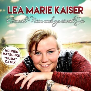 Lea Marie Kaiser 歌手頭像