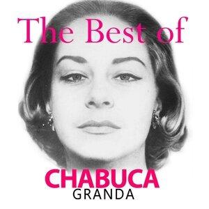 Chabuca Granda