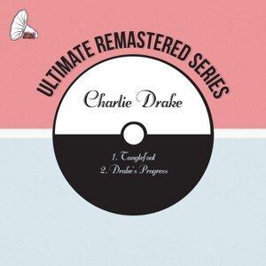 Charlie Drake 歌手頭像