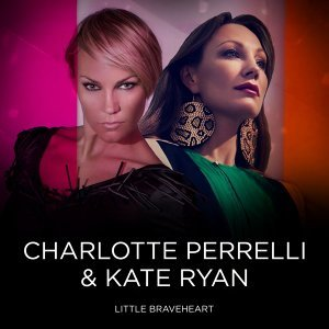 Charlotte Perrelli feat. Kate Ryan 歌手頭像