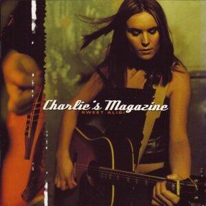 Charlie's Magazine 歌手頭像
