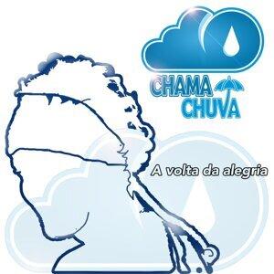 Chama Chuva 歌手頭像