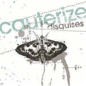 Cauterize