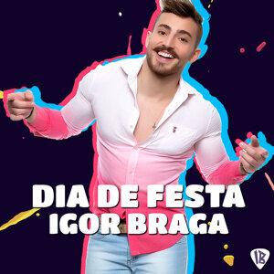 Igor Braga 歌手頭像