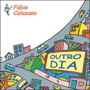 Fabio Calazans 歌手頭像