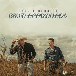 Hugo e Henrick 歌手頭像