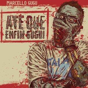 Marcello Gugu 歌手頭像