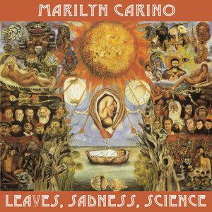 Marilyn Carino 歌手頭像