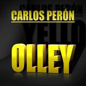 Carlos Perón's OLLEY 歌手頭像