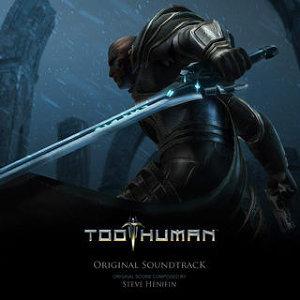 Too Human (無間戰神) 歌手頭像