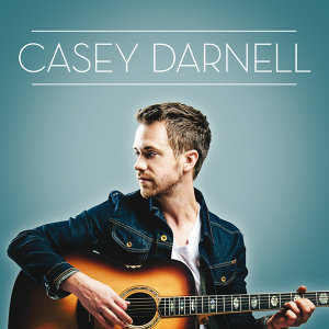 Casey Darnell 歌手頭像
