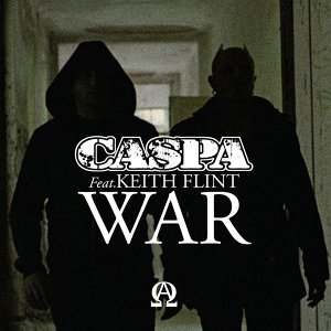 Caspa feat. Keith Flint 歌手頭像