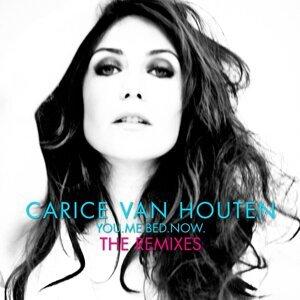 Carice van Houten 歌手頭像
