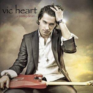 Vic Heart 歌手頭像