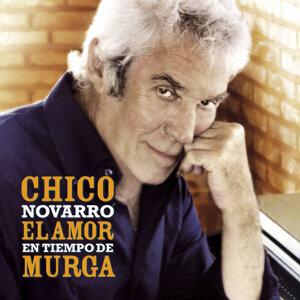Chico Novarro