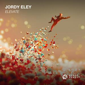 Jordy Eley 歌手頭像