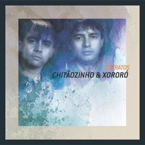 Chitaozinho E Xororo 歌手頭像