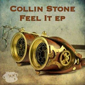 Collin Stone 歌手頭像