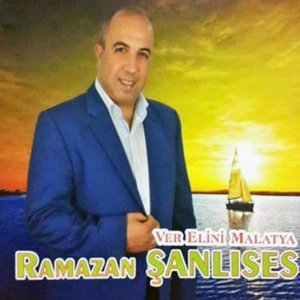 Ramazan Şanlıses 歌手頭像