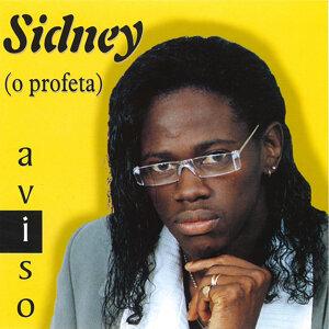 Sidney (O profeta) 歌手頭像