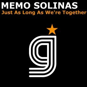 Memo Solinas 歌手頭像