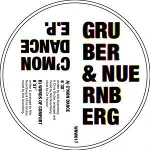 Gruber & Nürnberg 歌手頭像