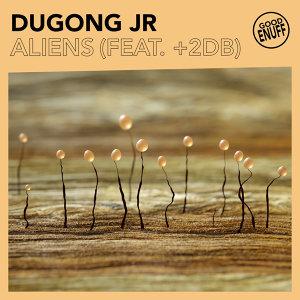 Dugong Jr 歌手頭像