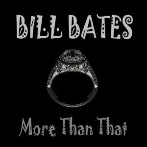 Bill Bates 歌手頭像