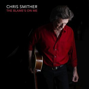 Chris Smither