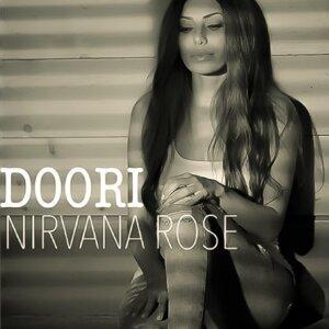 Nirvana Rose 歌手頭像
