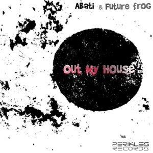 Abati & Future Frog 歌手頭像