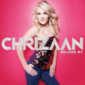 Chrizaan 歌手頭像