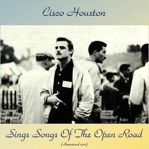 Cisco Houston