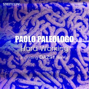 Paolo Paleologo 歌手頭像