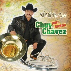 Chuy Chavez
