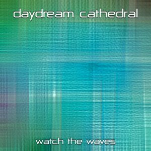 Daydream Cathedral 歌手頭像