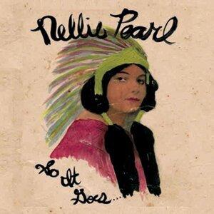 Nellie Pearl 歌手頭像