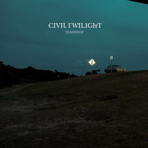 Civil Twilight 歌手頭像