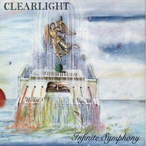 Clearlight 歌手頭像