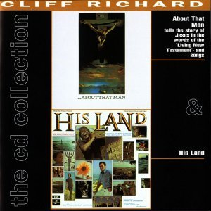 Cliff Richard & Cliff Barrows 歌手頭像