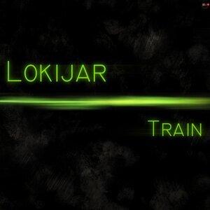 Lokijar 歌手頭像