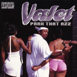 Valet 歌手頭像