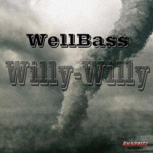WellBass 歌手頭像