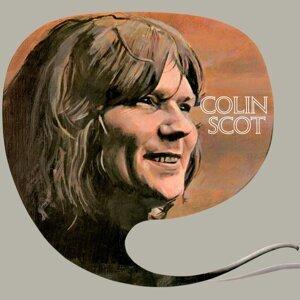 Colin Scot 歌手頭像