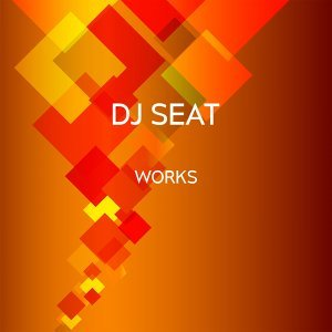 DJ Seat 歌手頭像