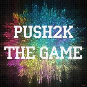 Push2K 歌手頭像
