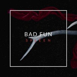 Bad Fun 歌手頭像