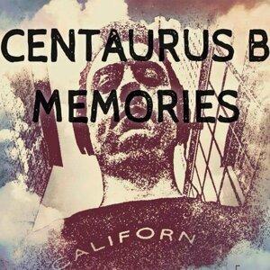 Centaurus B 歌手頭像