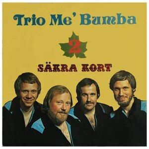 Trio Me' Bumba 歌手頭像