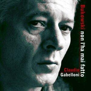 Claudio Gabelloni 歌手頭像